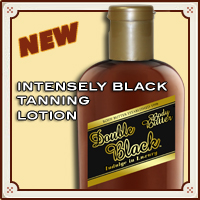 body butter body bold indoor tanning lotion